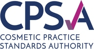 Cosmetic Practice Standards Authority